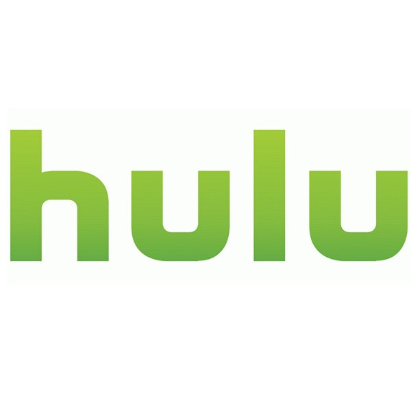 Hulu Places to Watch Anime Legally in 2020