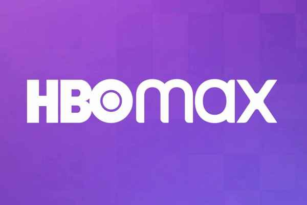 HBO MAX Anime released in January 2021
