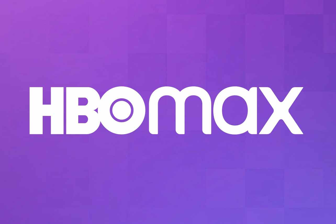 HBO MAX Logo Places to Watch Anime Legally in 2020