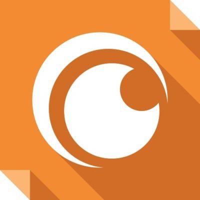 Crunchroll Logo